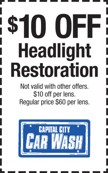 headlight-resto-coupon