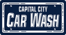capital-city-car-wash-logo