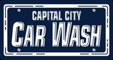 capital-city-car-wash-logo